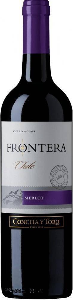 Вино пино блан: особенности, регионы культура пития