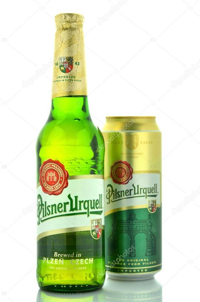 Рецепт пива пилснер для домашнего приготовления и употребления - alex brewer - всё для домашнего пивоварения