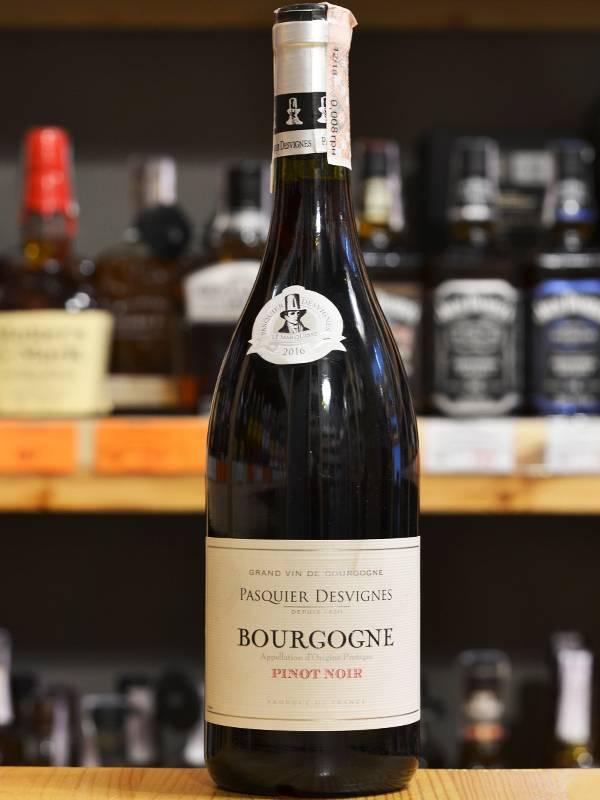 Пино нуар (pinot noir): описание вина из бургундии, разновидности сладкого напитка, сорт винограда и особенности его выращивания, отзывы виноградарей  