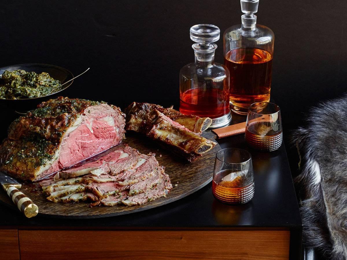 Как пить виски правильно и чем закусывать: блюда к виски, рецепты закуски к виски, что подают к виски с колой ⛳️ алко профи