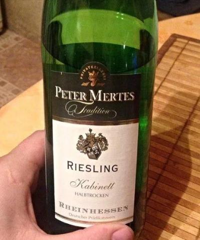 Вино рислинг – одно из самых известных немецких вин в мире. белое вино рислинг (riesling) – состав, калорийность, виды и описание с фото; как выбрать и пить напиток; чем полезен продукт
