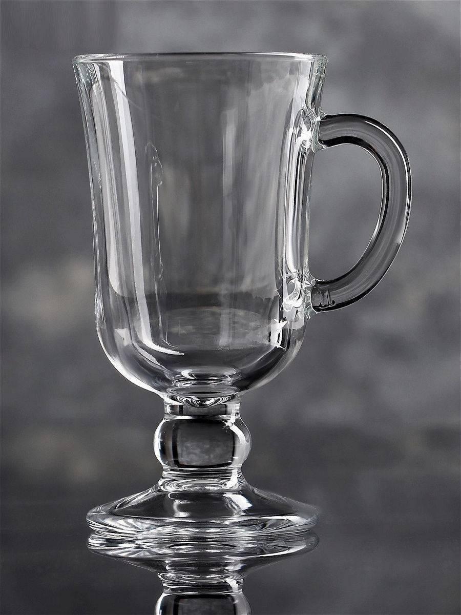 Как пить глинтвейн - мамин советник