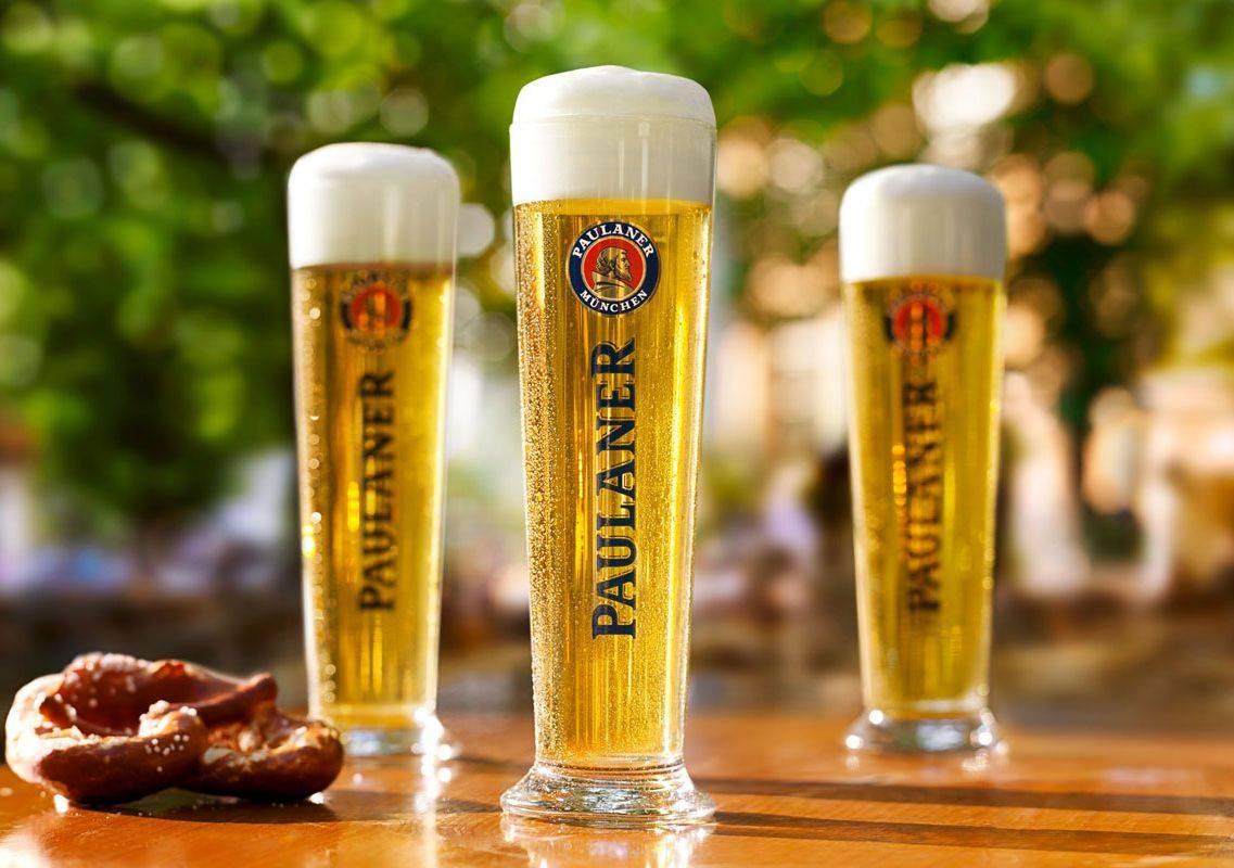 Немецкое пиво: популярные марки и сорта в россии, рейтинг лучших напитков из германии