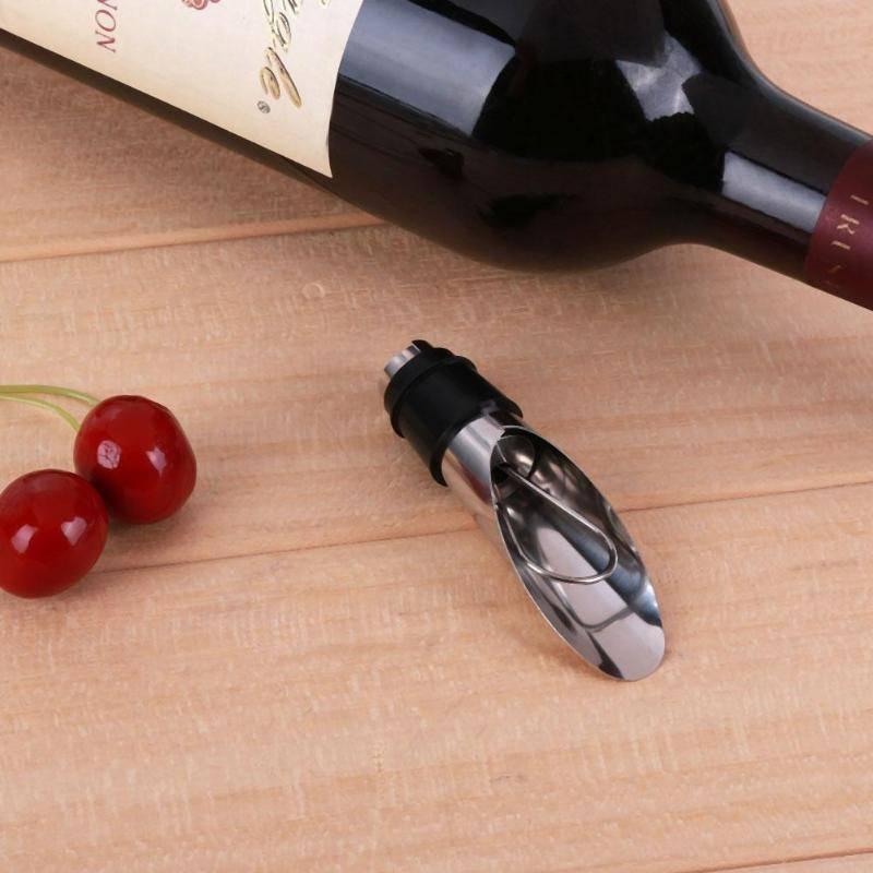История появления винной пробки. - всё про виноделие