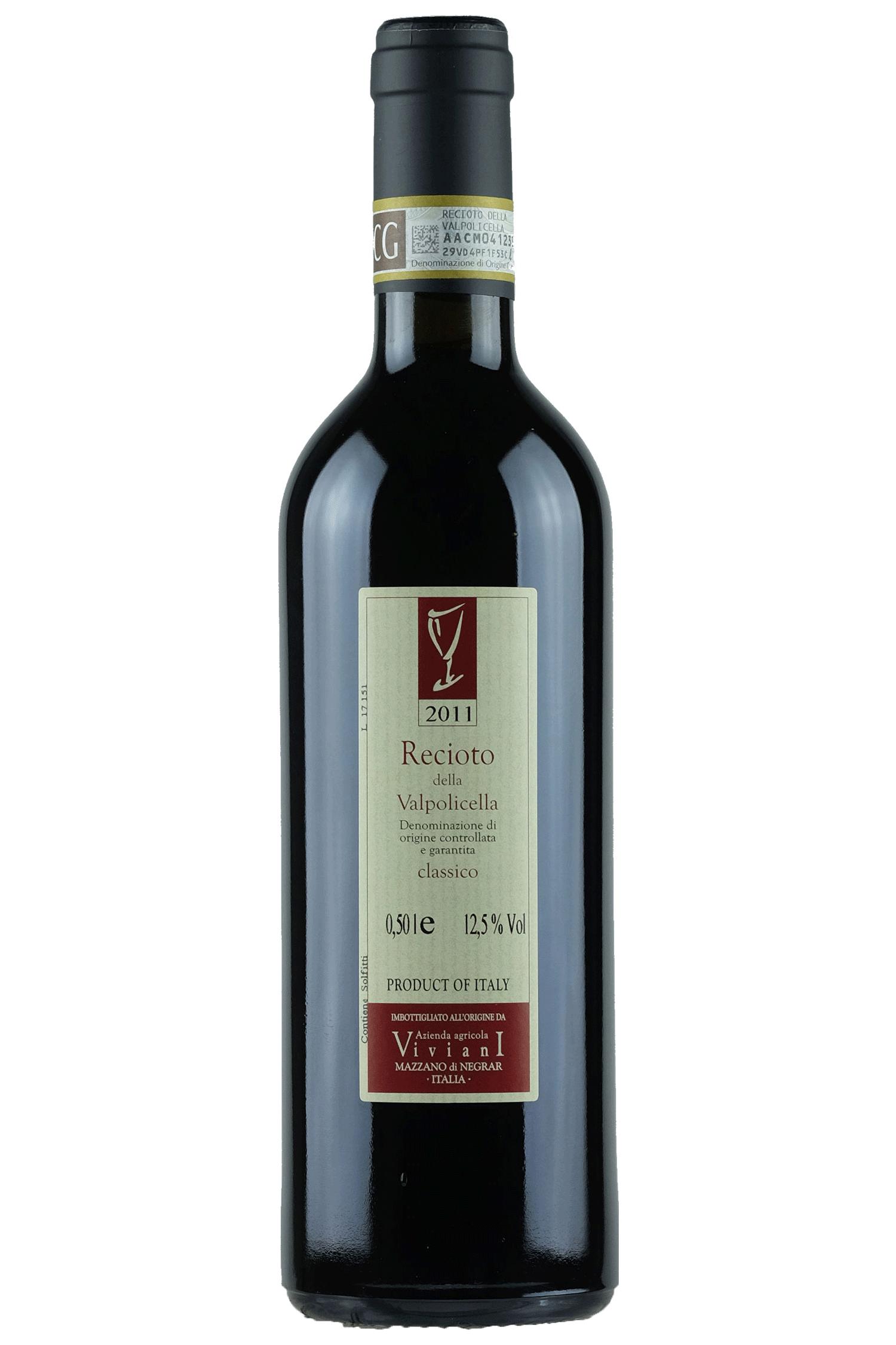 Вальполичелла (вино): краткое описание, виды, особенности и отзывы