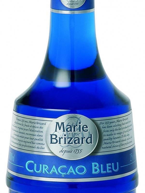 Разноцветный ликер blue curacao. история, домашнее приготовление, вкусные коктейли с блю кюрасао | про самогон и другие напитки ? | яндекс дзен