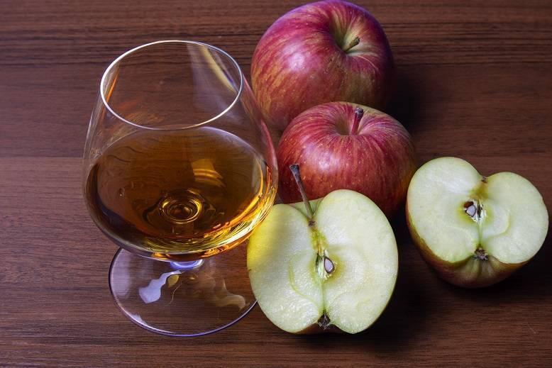 Самогон из яблок: как поставить брагу и сделать из нее самогон? яблочный самогон, чача из яблок в домашних условиях: простой рецепт