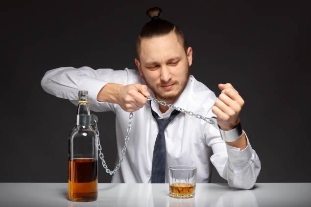 Реабилитация алкоголиков в сургуте: центр для больных алкоголизмом