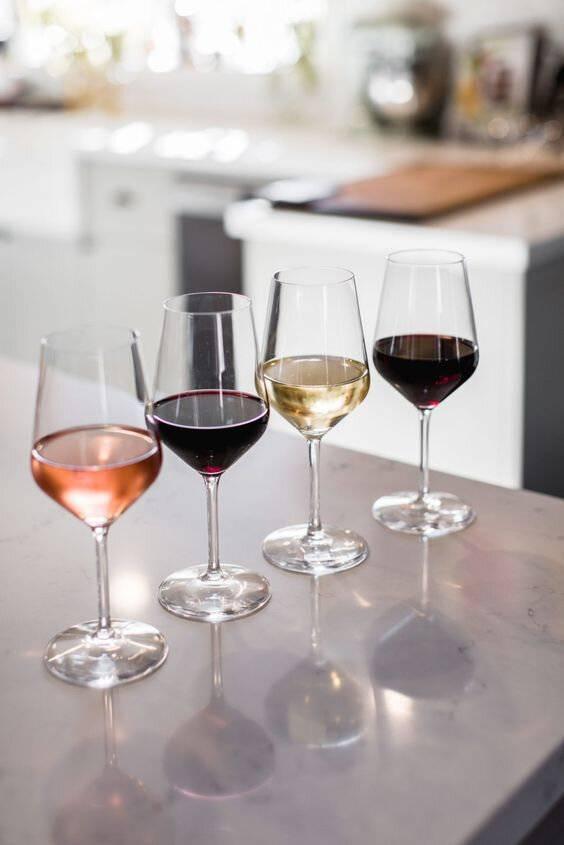 Энотерапия – метод лечения виноградными винами. особенности лечения вином (энотерапия)