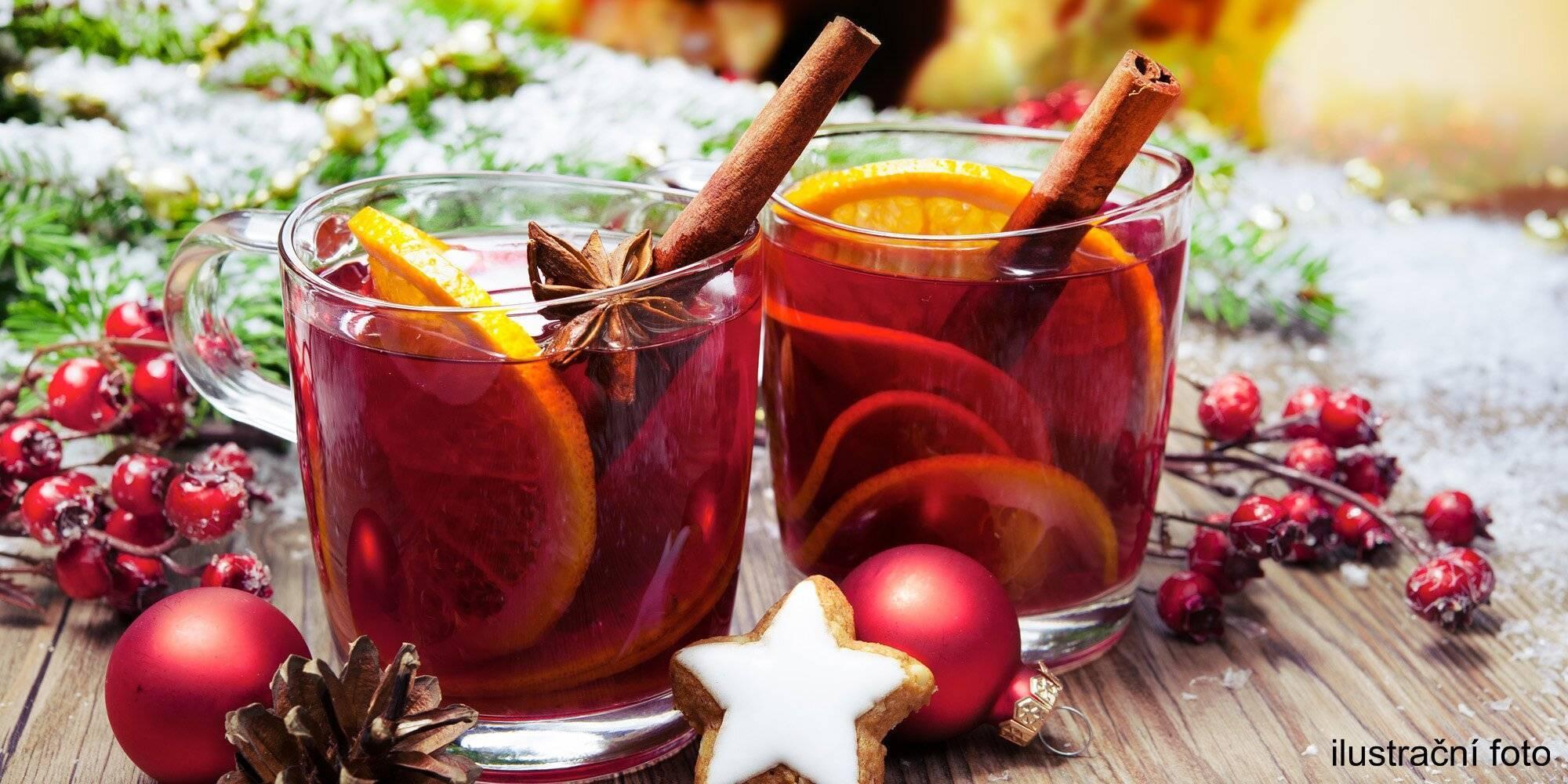 Популярные новогодние коктейли…………., главные рождественские напитки из разных стран мира « николлетто
