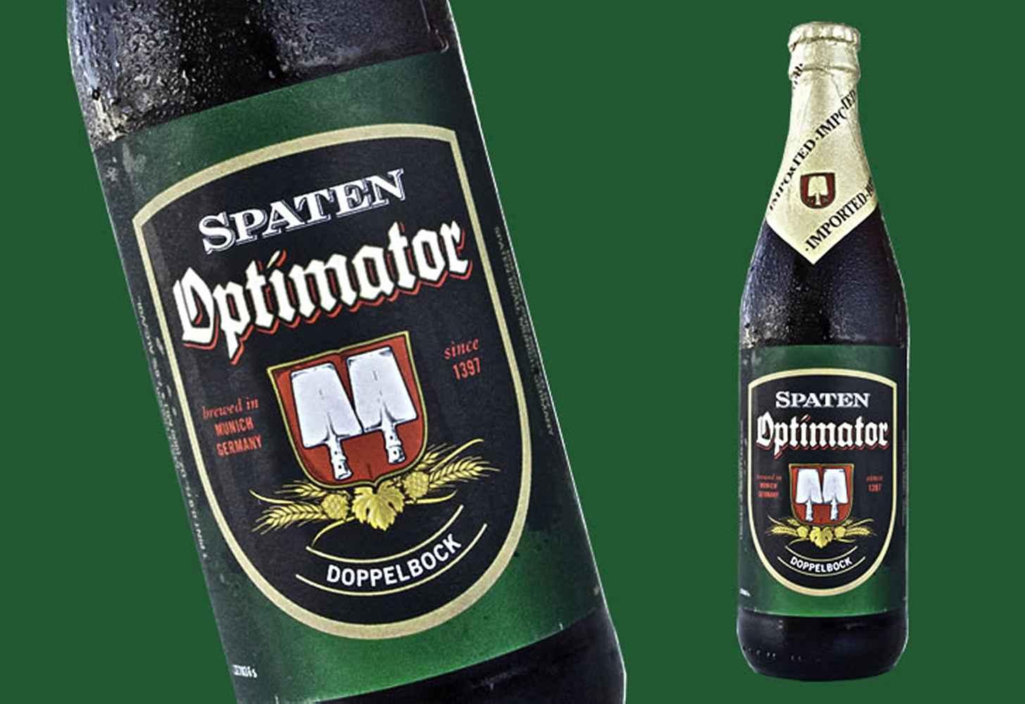 Пиво крюгер и его особенности