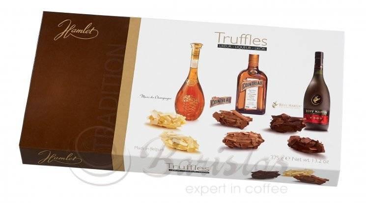 7 продуктов, несовместимых с алкоголем