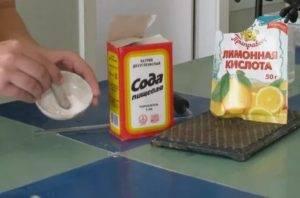 Шипучка рецепт приготовления домашней шипучки