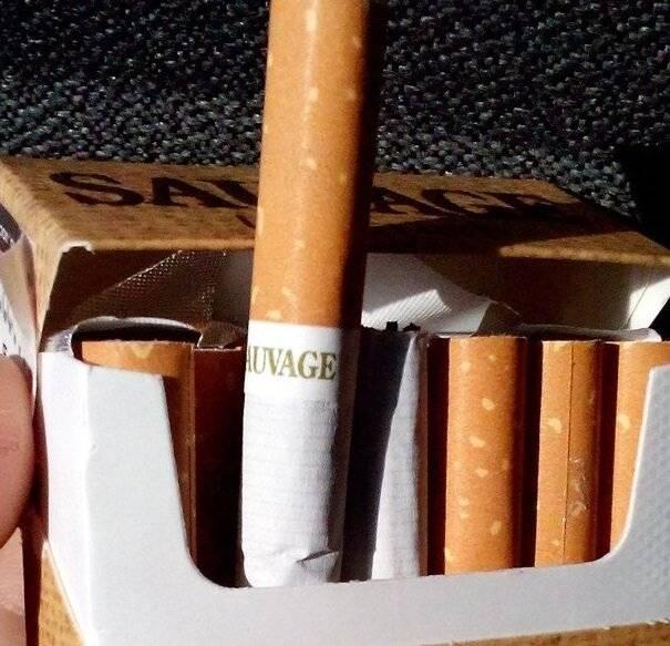 """3 """"звоночка"""", которые говорят, что вам пора переходить с сигарет на самокрутки   курилка   яндекс дзен"""