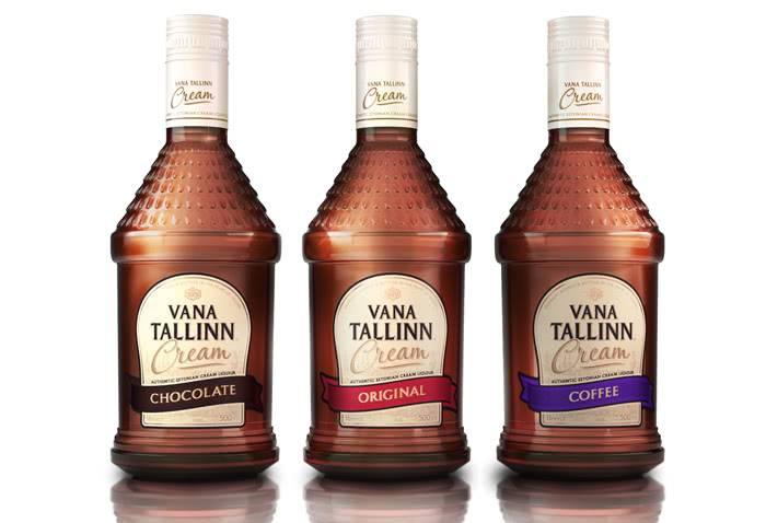 Vana tallinn: как пить ликер вана таллин, состав, рецепт приготовления в домашних условиях, срок годности бальзама