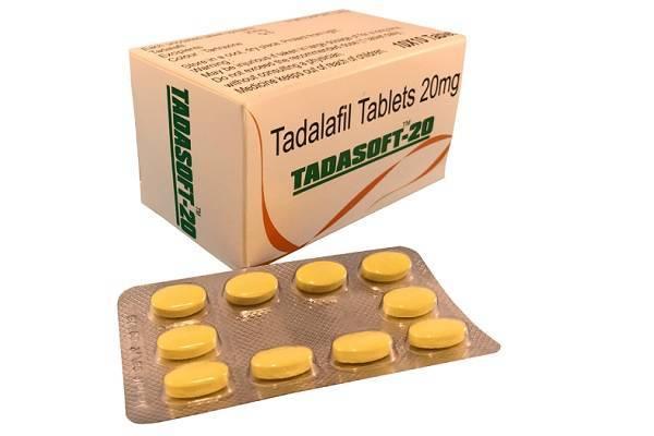 Симментал: таблетки для потенции мужчин совместимые с алкоголем