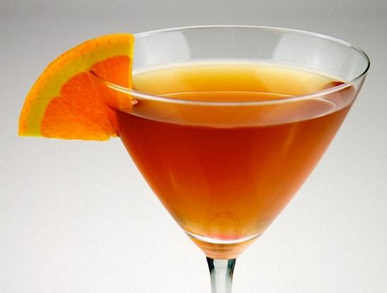 Апельсиновый ликер: 9 рецептов в домашних условиях