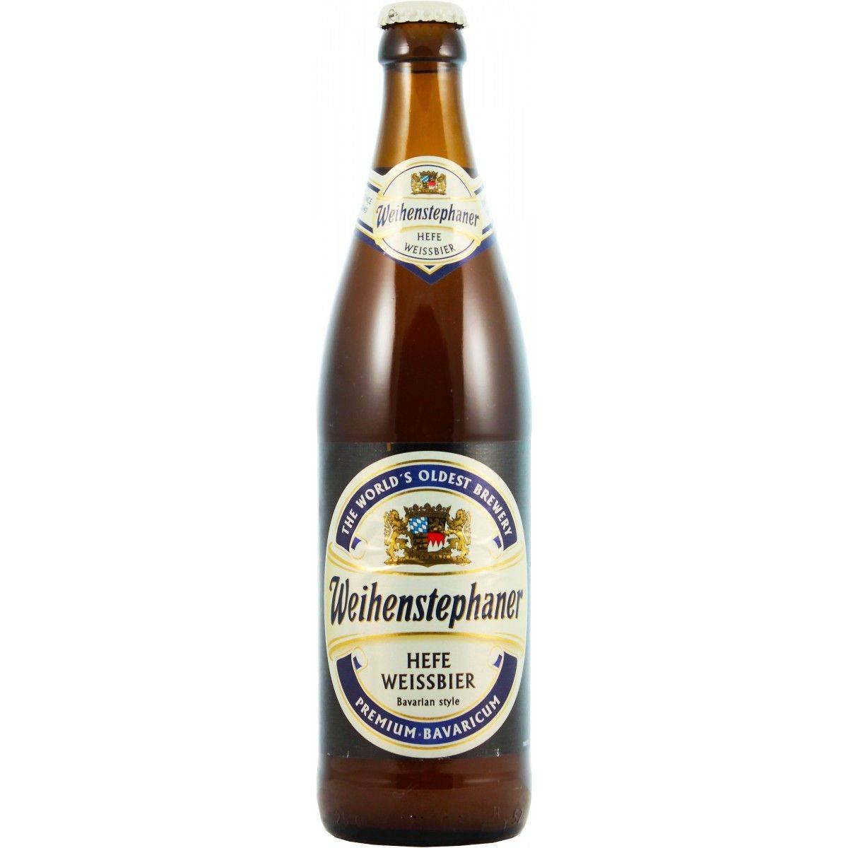 Пшеничное пиво: белое пиво пшеничное, нефильтрованное