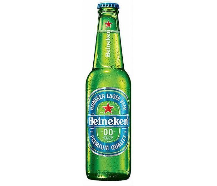 Чем пивной напиток отличается от пива