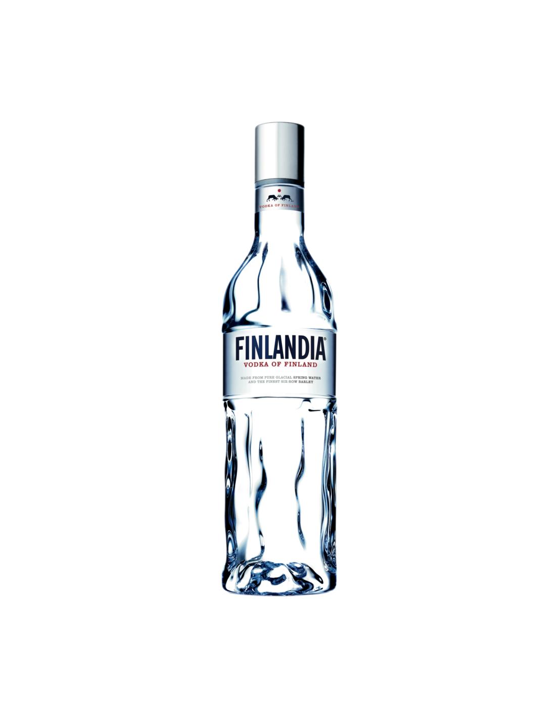 """Водка """"финляндия"""": производитель, виды, отзывы. как отличить подделку?"""