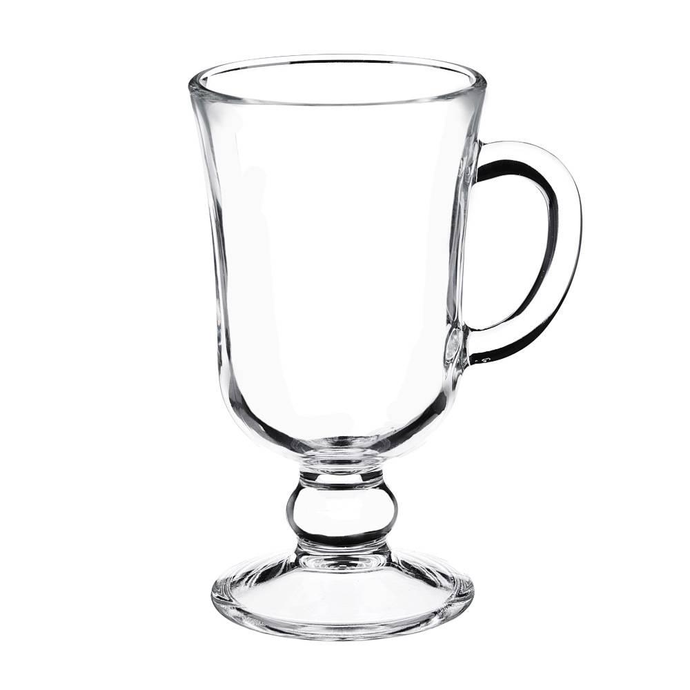 Глинтвейн: что это, с чем пьют и в каких бокалах подают