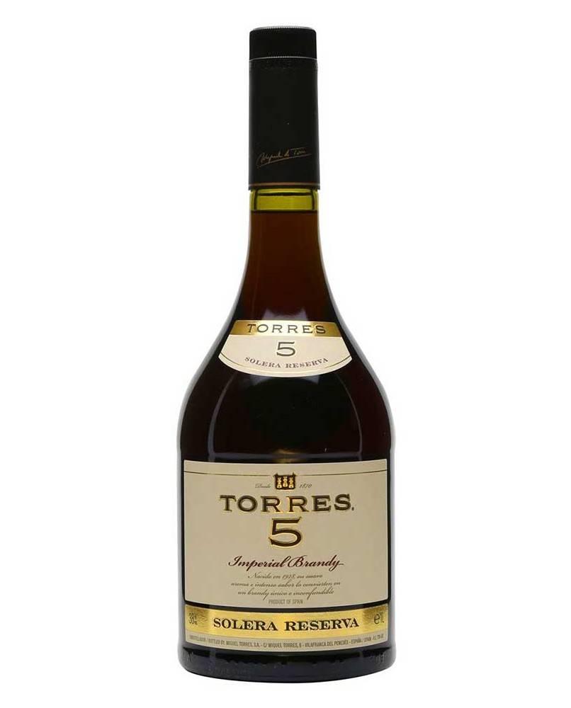 Хересный бренди (brandy de jerez): описание, отзывы