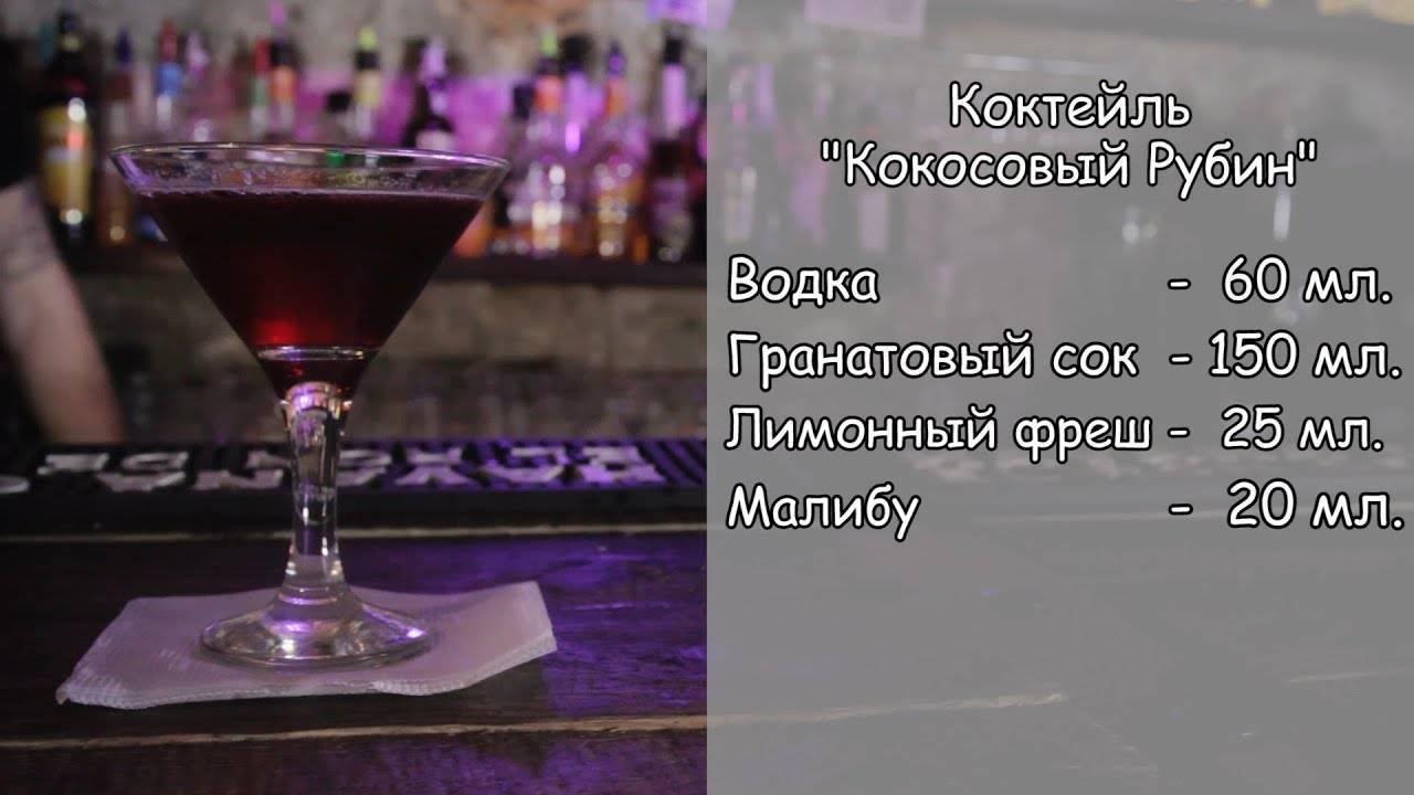 """Как сделать коктейль """"отвертка"""": рецепт и состав?"""