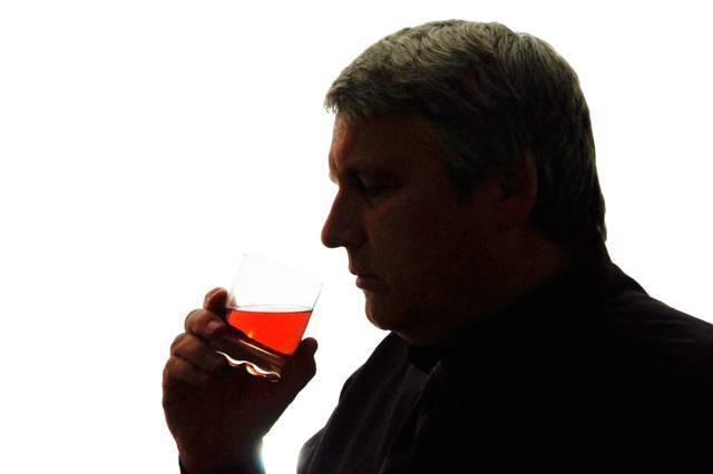 Препараты для потенции совместимые с алкоголем