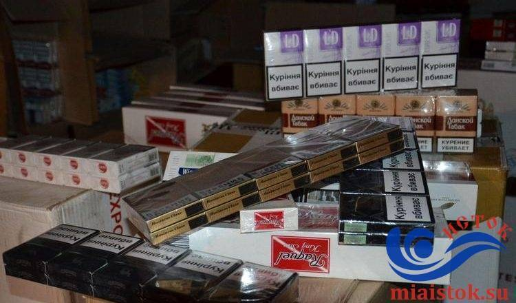 Сколько в пачке сигарет? можно ли сэкономить на табаке, покупая большие пачки или блоки?
