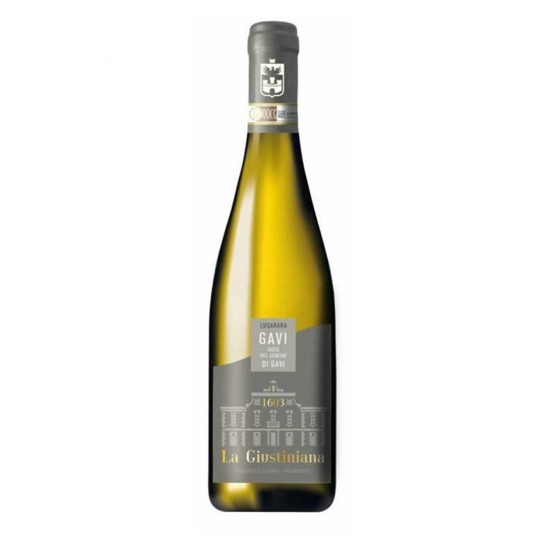 Вино гави (gavi): особенности, культура пития, лучшие марки