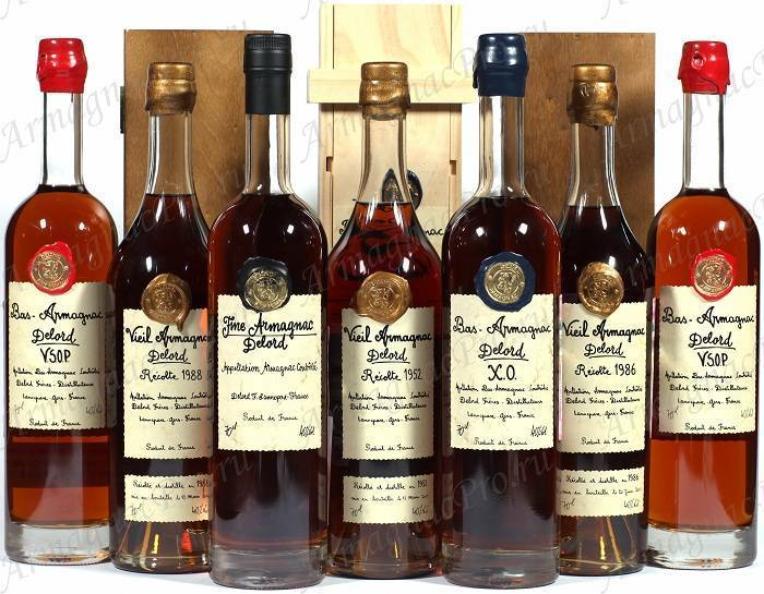 Разница между виски и водкой