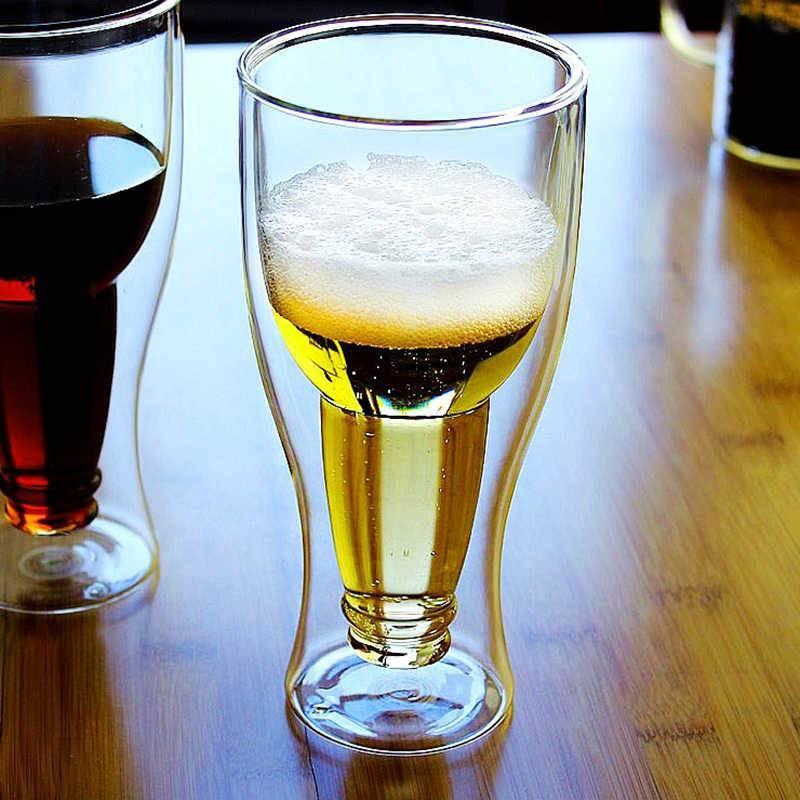 Как правильно держать бокалы, наполненные вином или другими напитками