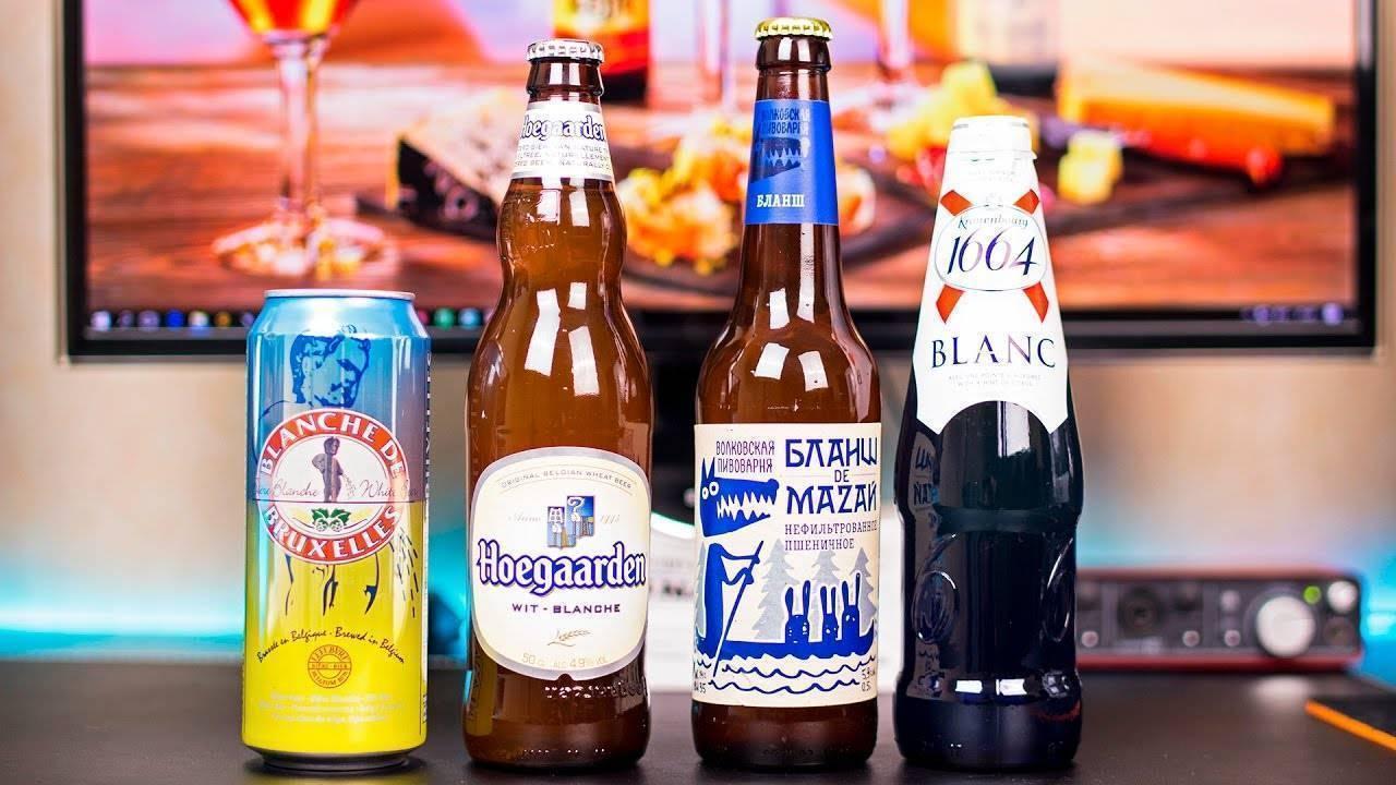 Бельгийское пиво: все, что нужно о нем знать