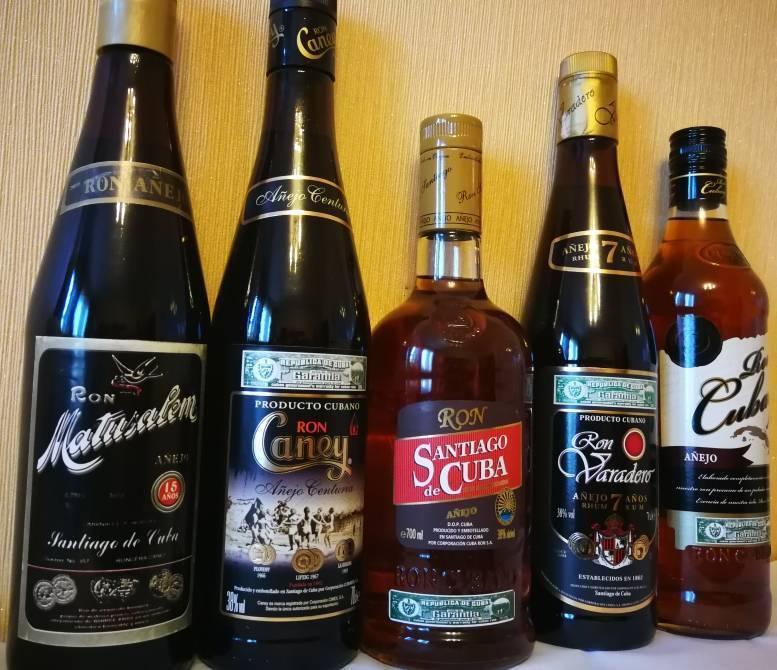 Доминиканский ром: империал, барсело и другие лучшие напитки из доминиканы, их описание, особенности изготовления и выбора