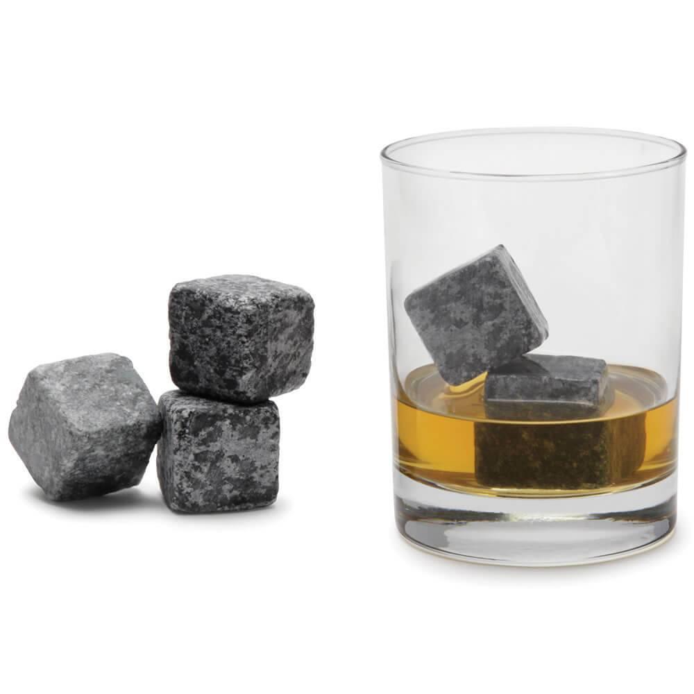 Охлаждающие камни для виски: для чего нужны, какие лучше выбрать | про самогон и другие напитки ? | яндекс дзен