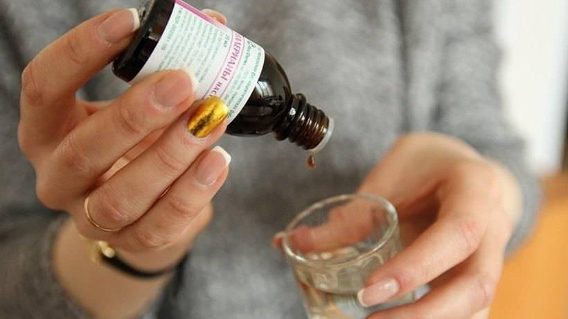 Что будет, если выпить много валерьянки? последствия и симптомы. бывает ли передозировка валерьянкой? что будет, если выпить много обезболивающего