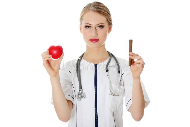 Каковы риски от курения при сахарном диабете? можно ли курить?