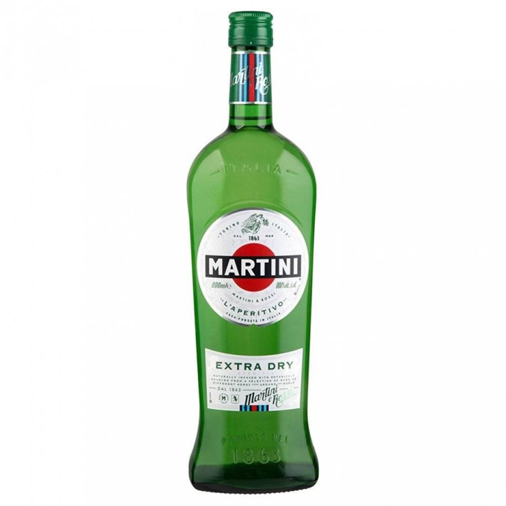 Мартини тоник: состав, проверенные рецепты и особенности употребления. 100 фото и видео смешивания мартини с тоником