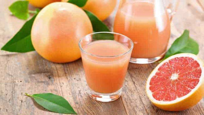 Настой из грейпфрута - настойки | рецепты, советы, описания, отзывы