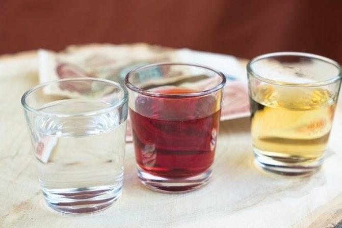 Благородный виски: чем лучше разбавить и зачем смешивать с другими напитками?