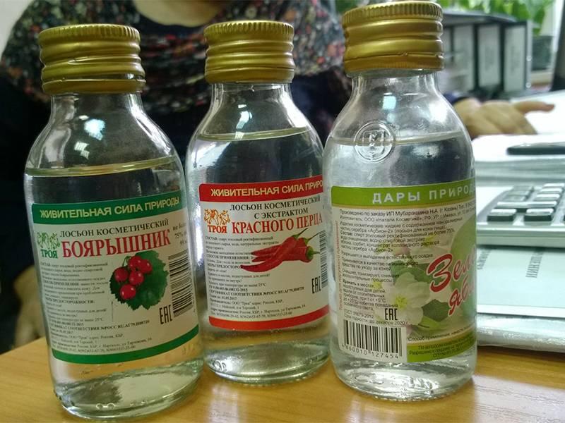 От чего помогает настойка боярышника, приготовление и правила употребления