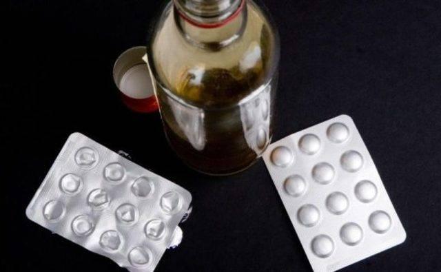 Фолиевая кислота для мужчин, чем полезна, как принимать
