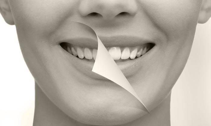 """Можно ли курить кальян после отбеливания зубов что можно есть - мбуз """"стоматологическая поликлиника"""" статьи"""
