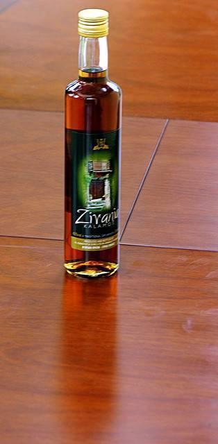Алкоголь на кипре – цены, правила, ограничения и штрафы ⛳️ алко профи