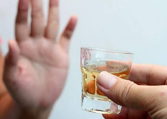 Как заставить мужа бросить пить алкоголь без его согласия? травы вызывающие отвращение к алкоголю