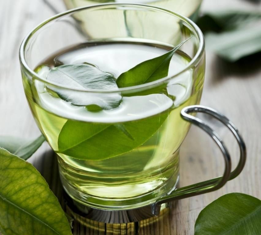 Помогает ли кофе или чай с похмелья – эффективные средства от похмелья