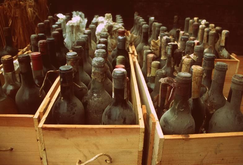 История появления спиртных напитков: развитие и распространение алкоголя по миру   medeponim.ru