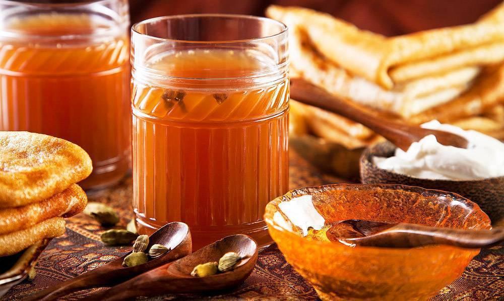 Медовуха из забруса: пошаговые рецепты приготовления