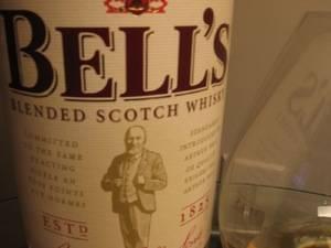Виски bells: описание белис original, производитель, виды, рецепты коктейлей