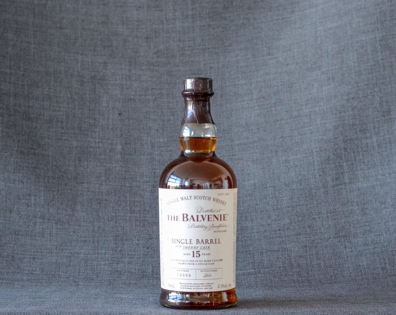 Виски balvenie: секреты уникальности - lawebar